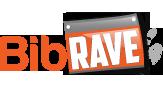 logo-home-49170def27b3514f40a7dbc9d7ae2219